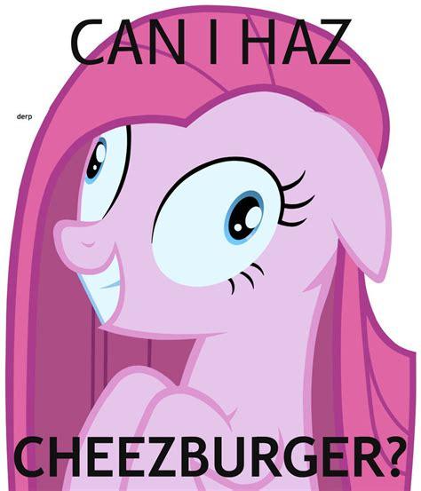 Pinkie Pie Meme - pinkie pie meme by lisa44083 on deviantart
