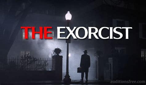 film exorcist online subtitrat the exocist sezonul 1 episodul 7 online subtitrat romana