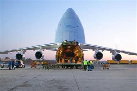 herzlich willkommen auf webseite russ cargo berlin