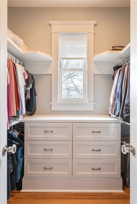 cheap closet organizers with drawers 17 best ideas about cheap closet organizers on pinterest