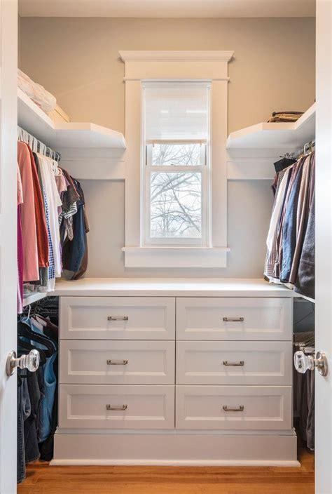 cheap closet shelving best 25 cheap closet organizers ideas on cheap wardrobe closet diy storage