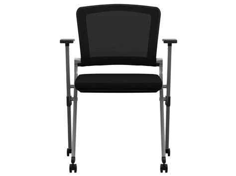 folding office chairs folding office chair guest chairs office furniture chairs