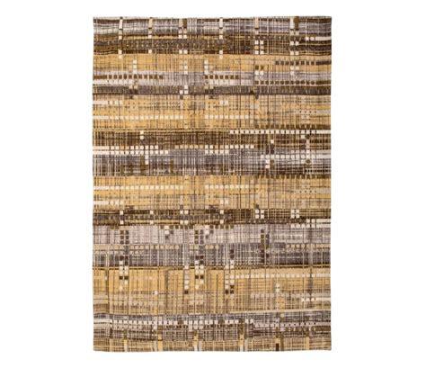 mad men rug in cotton chenille sky scraper office gold 8415 mad men rug in cotton chenille sky scraper office gold