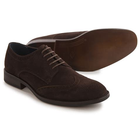 joseph abboud oxford shoes joseph abboud ralph oxford shoes for save 82