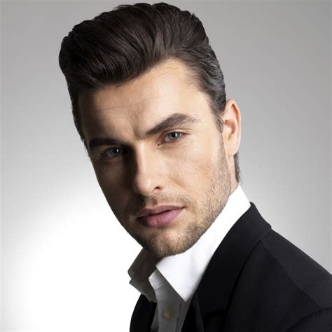 best mens haircut boston best men s haircuts medium length
