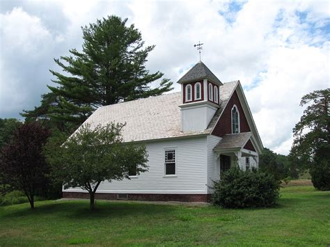 west whately historic district wikipedia