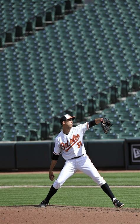 rioters win orioles play surreal ghost town game tea