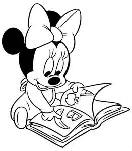 mickey mouse coloring 20 free psd ai vector eps format download free amp premium templates