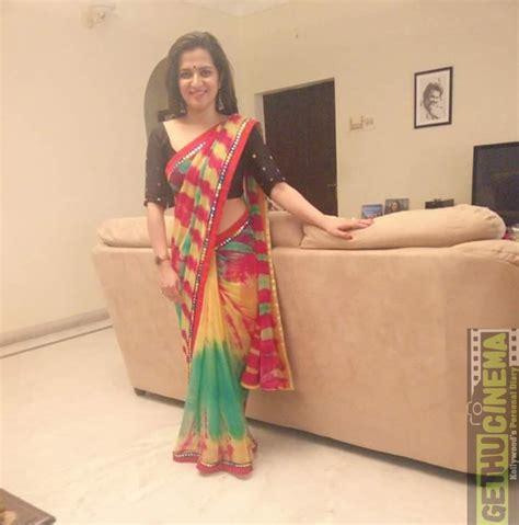 recent hotels divyadarshini cute photos divyadarshini dd divyadarshini anchor divyadarshini dd latest cute hd gallery gethu
