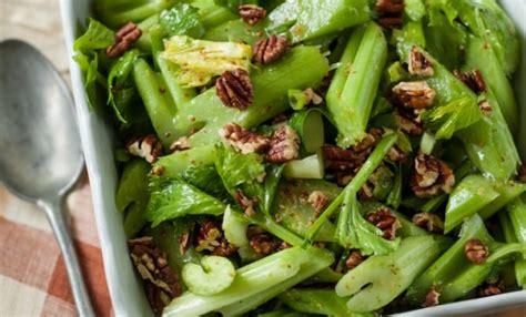 celery salad celery salad recipe relish