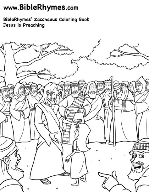 Bible Story Coloring Book by Jericho Story Coloring Pages With Bible Coloring Pages