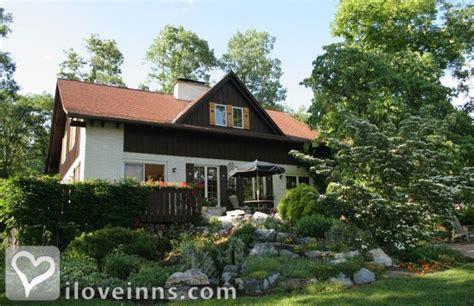swiss woods bed and breakfast swiss woods bed breakfast inn in lititz pennsylvania
