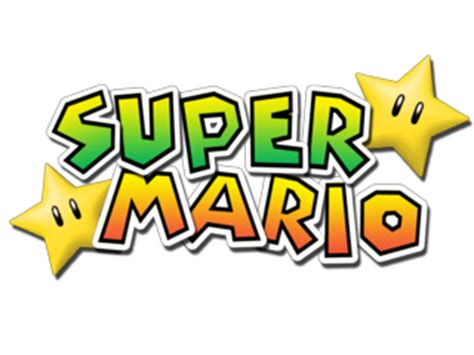 Best Virtual Home Design by Super Mario Bros Logo