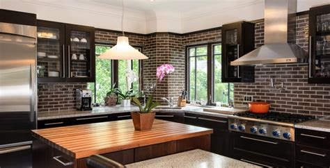 glass fronted kitchen cabinets modern glass fronted kitchen wall units