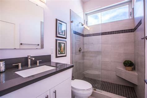 20 purple master bathroom ideas for 2018