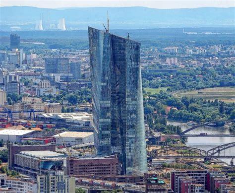 banche centrali nazionali tedeschi polemici e bce rivela accordo segreto tra le