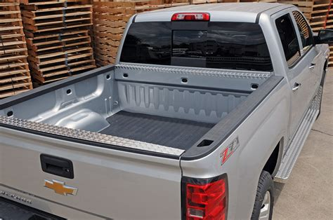 cer for truck bed pickup truck bed caps best bed 2017