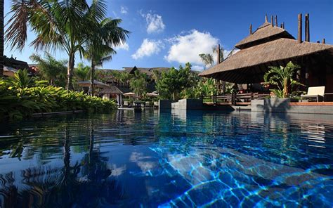 Asia Gardens by Find A Luxury Hotel Leading Hotels Of The World