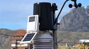 in search for the top home weather station 2016 nwc