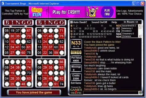 Play Bingo Free Online And Win Money - the bingo hall locator