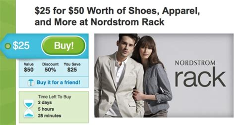 Nordstrom Rack Exchange Policy by Nordstrom Rack Official Website Buca Di Beppo Coupon