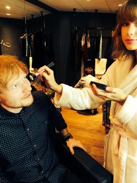 8 times ed sheeran was the boyfriend of our dreams in the 17 best images about i m falling for your eyes but they
