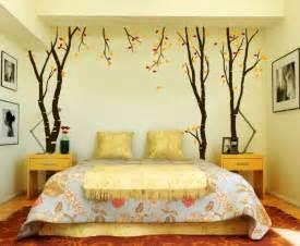 schlafzimmer ideen wand deko ideen selbermachen tipps und tricks f 252 r ihr zuhause