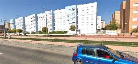 pisos parla baratos los pisos m 225 s baratos de madrid est 225 n en parla ser