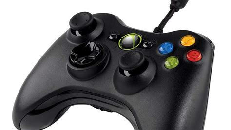 Top 10 Controllers by Top 10 Best Pc Controllers Heavy