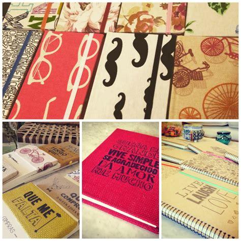 presentacion para cuadernos lindos apexwallpapers com consegu 237 los cuadernos m 225 s lindos en estos 10 lugarcitos
