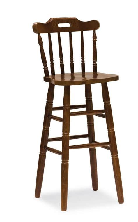 sgabelli country sgabello in stile rustico realizzato in pino massello