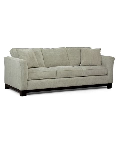 sofa bed queen kenton fabric sofa bed queen sleeper