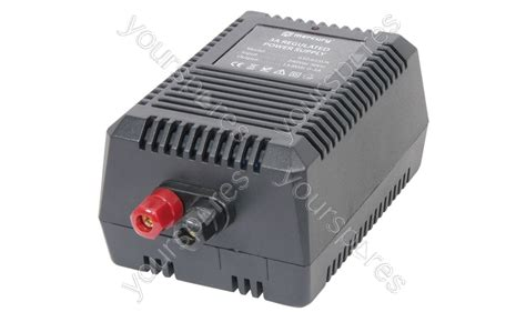 bench power supply uk switch mode 13 8v bench top power supplies uk version