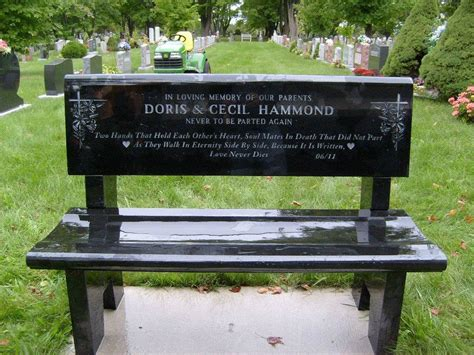madeline kahn bench central park 100 in loving memory bench the crystal palace