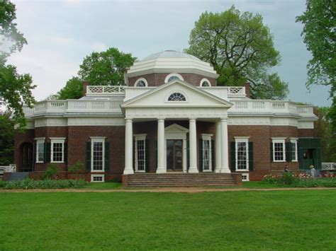 history of monticello monticello name