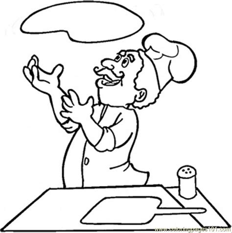 coloring page italy coloring pages in the italian kitchen countries gt italy