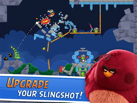 Stop Beat Sporty Original angry birds friends android apps on play