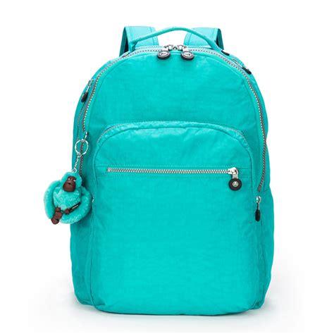 original 2015 kipled mochila kipple laptop sacos de escola