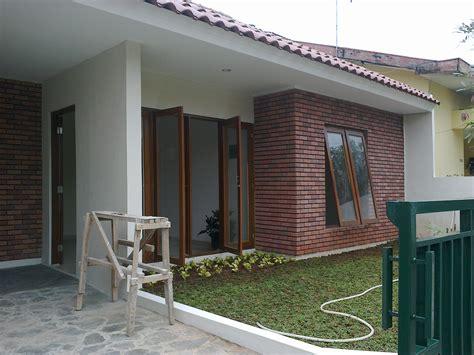 Fiforlif Murah Jakarta rumah dijual murah di jakarta selatan klasik2016 jual jakarta images ide desain rumah
