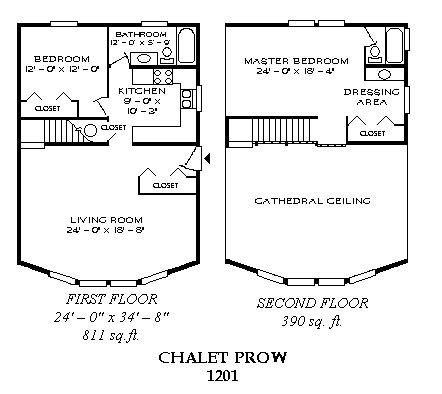 prow front house plans house design