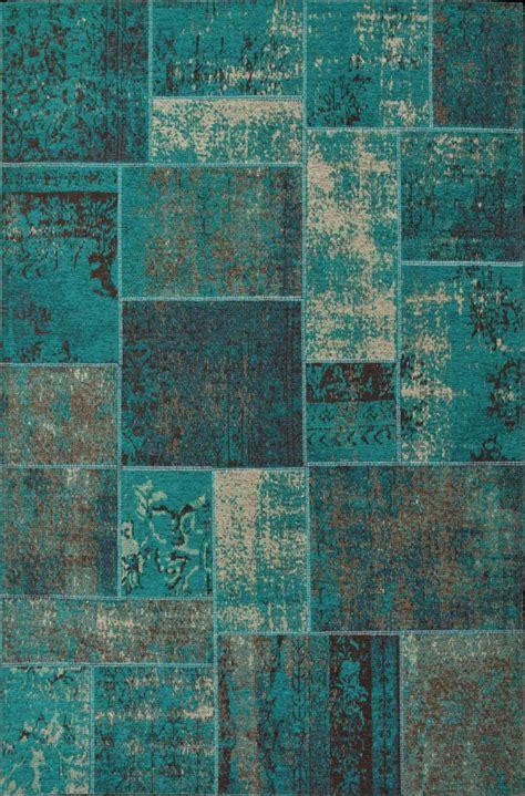 tappeti piacenza deco 29b pret a porter sitap carpet couture italia