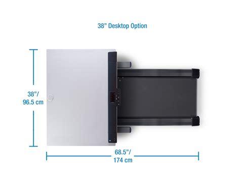lifespan tr1200 dt5 treadmill desk manual manual tr1200 dt5 treadmill desk walking desk stand