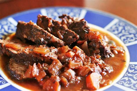 italian recipe italian pot roast recipe simplyrecipes com