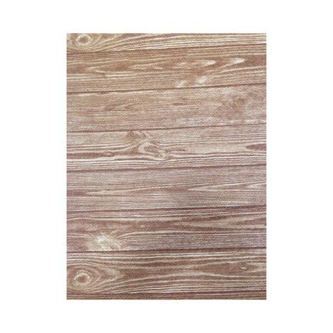 tappeti legno tappeto effetto legno naturale grezzo al metro al taglio