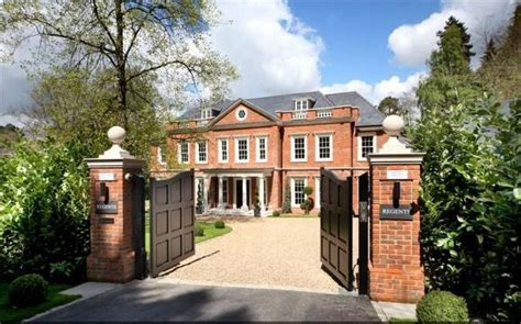 houses to buy in reading buy house ascot 28 images 187 best images about millgate homes on pinterest ascot dream