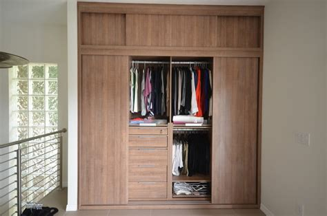Sliding Door Closet Organization Sliding Door Closet Organization Sliding Door Closet Organization Decor Trends Closet Sliding