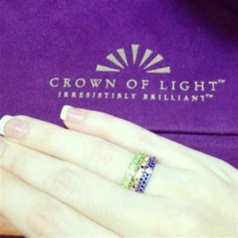 crown of light picture of diamonds international roatan