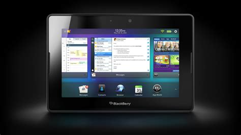 blackberry playbook android blackberry playbook 2 confirmed for 2013 launch your mobile