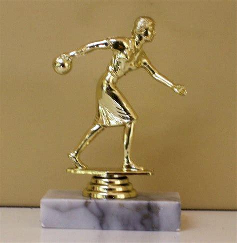 bowling trophy nolan dalla