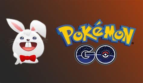 new install tutuapp pokemon go 1 11 2 hack on ios 9 10 no download hacked pokemon go 0 41 2 1 11 12 with tutuapp for